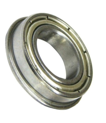 22214 Spherical Roller Bearing Used in Paper-Making Machinery