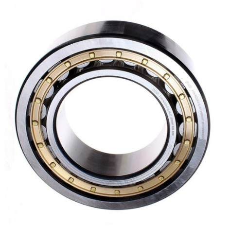 SKF, NSK, NTN, Koyo Bearing, Kbc NACHI Spherical Roller Bearing Tapered Roller Bearing 22214 23024 30205 30206 30207 30208 for Engineering Machinery, Auto Car