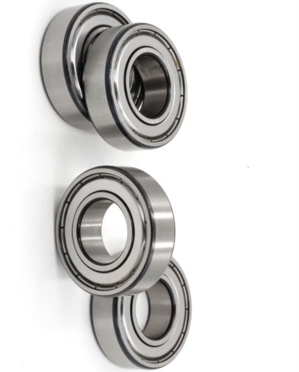 SKF Bearings 6202 6203 6204 6205 6206 Made in China All Types Ball Bearings SKF 6206 Bearing