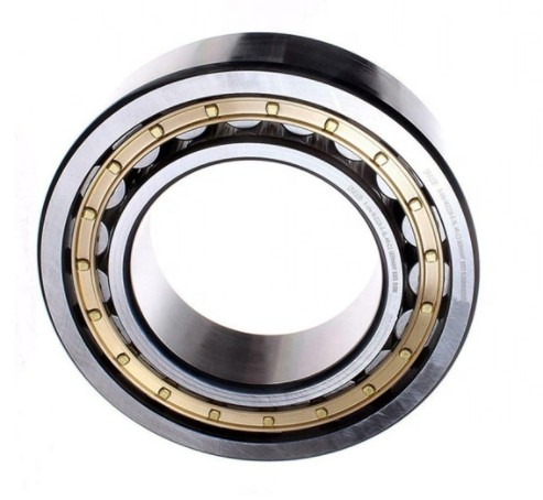 Stainless steel ball bearing S6200 S6201 S6202 S6203 S6204 S6907 S61907