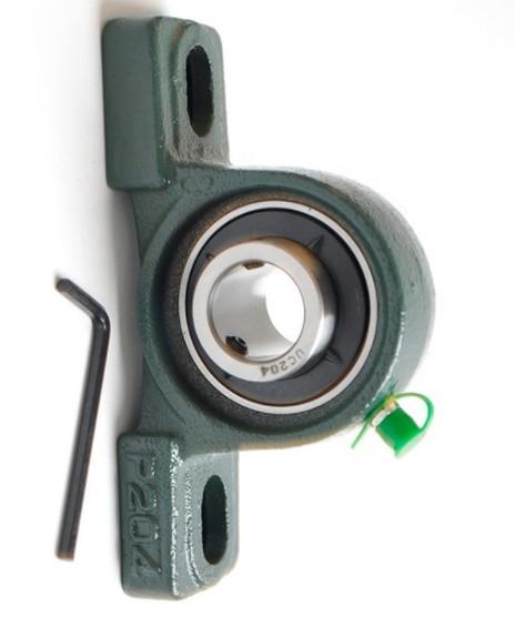 Deep Groove Ball Bearing 672 672-Zz 673 673-Zz 674 674-Zz 675 675-Zz 676 676-Zz 677 677-Zz 678 678-Zz 679 679-Zz 2RS for Micro Motors Toys Fax Machine etc