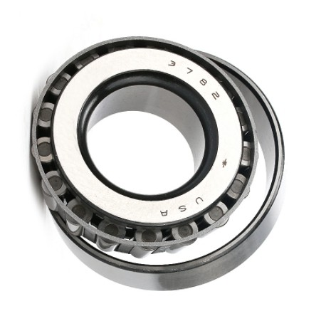 High Precision Timken Koyo SKF Tapered Roller Bearing Rodamientos Set508 687/672 Motor Automotive Machine Parts Bearing