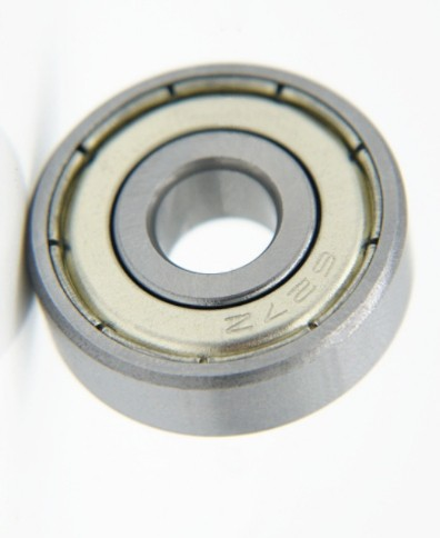 High Quality Good Price Pillow Block Bearing (UCP201, UCP204, UCP206, UCP208, UCP212, UCP215)