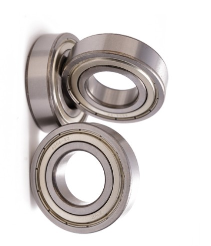 Ball Bearing 6200 6201 6202 6203 6204 6205 ZZ 2RS for motor bearing