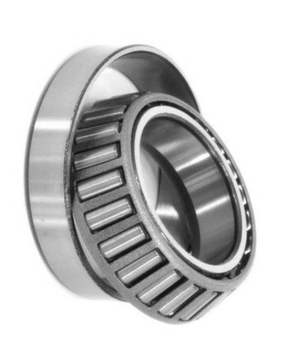 Motor 6200 6201 6202 6203 6204 6205 Zz 2RS Deep Groove Ball Bearing For Motorcycle Bearing