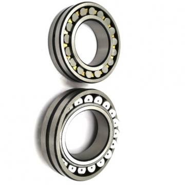 608 Zz/RS/Rz Seals Type Deep Groove Structure Deep Groove Ball Bearing 608RS