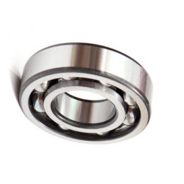 Skatergear Longest Spin 608RS Skateboard Bearings with Gold Titanium