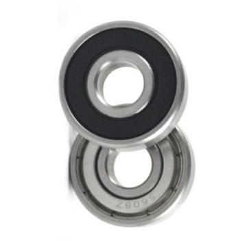 SKF Ball Bearing 6203RS/2RS Deep Groove Ball Bearing with Rubber Seal