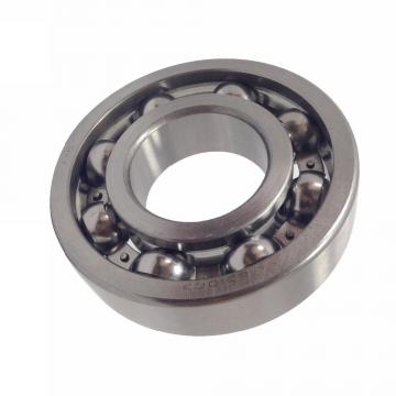 SKF NSK Timken Koyo NACHI NTN Snr Bearing 6201 6203 6205 6207 6209 6211 6007 6305 6307 6309 6311 Wear Resistant High Quality Ball Bearing