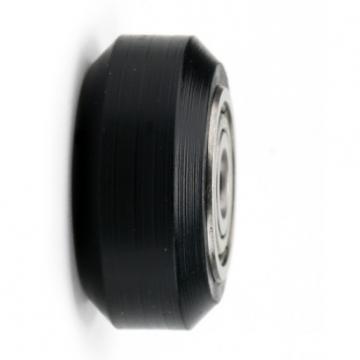 SKF 29426 Spherical Roller Thrust Bearing 29424, 29426, 29428, 29430 E Em C3