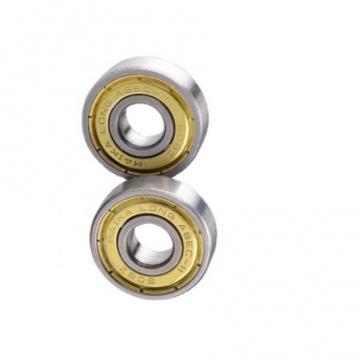 SKF Cylindrical Roller Bearing Nj2316 Ecml C3