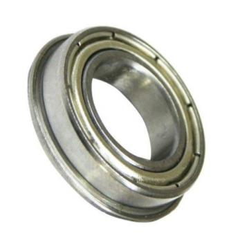 High Performance Spherical Roller Bearing 22214 Cck/W33 for Auto Gauges