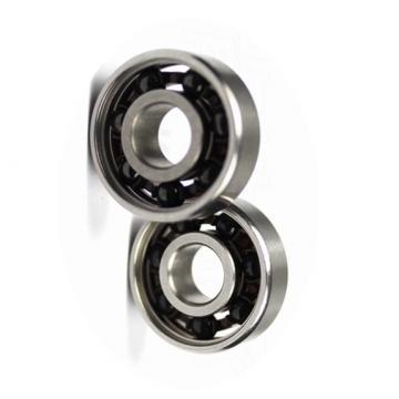 Original SKF Spherical Roller Bearing 22214 Cc/W33 Bearing Distributor
