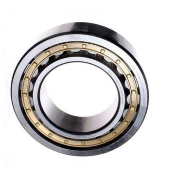 Hard-Wearing Spherical Roller Bearing 22214 Ca/Cak/Mbw33c3 with SGS