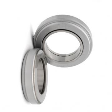 China Factory Direct Supply Spherical Roller Bearings 22213 22213c 22213K 22213ck 22214 22214K 22214ck 22214e 22214ca 22214e1