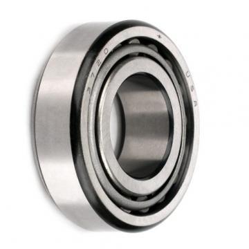 Kgs1020ah/Ahr/Ahd 255X510mm Precision Machine Tools