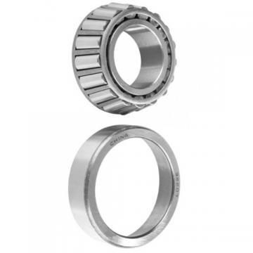 Straight Side Machine Tool (160ton-600ton) /Gantry Type Double Points Press