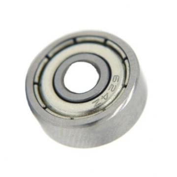 SKF Bearing 6205-2RSH SKF Deep Groove Ball Bearing 6205 6205-2Z