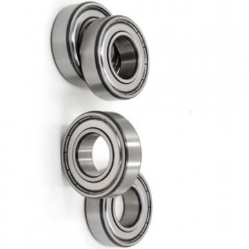 24052CA/W33 NSK/SKF/ZWZ/FAG/VNV Self-aligning roller bearing