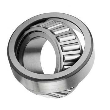 Original SKF Bearing Deep groove ball bearing 6202 6202-2RSH with high speed