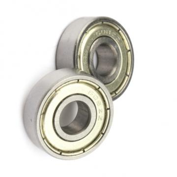 OEM Brand Tapered Roller Bearing 30213 30214 30215 30216 30217 30218 30219 Taper Roller Bearing