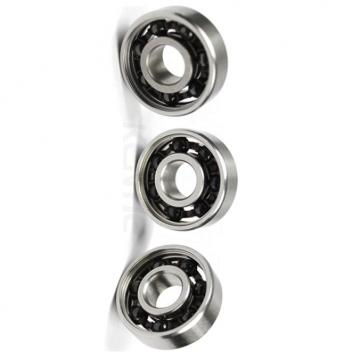 Rongji Single-Row Tapered Roller Bearing32917, 32017, 33017, 33117, 30217, 32217, 33217, 31317, 30317, 32317