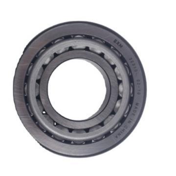 Koyo Single Row Roller Bearing Taper Roller Bearing 30215 30217
