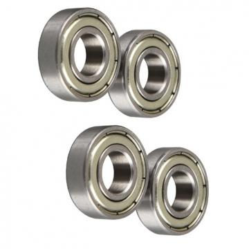 581/572b Inch Taper Roller Bearing, Timken Part Number 581/572 B, Tapered Roller Bearings