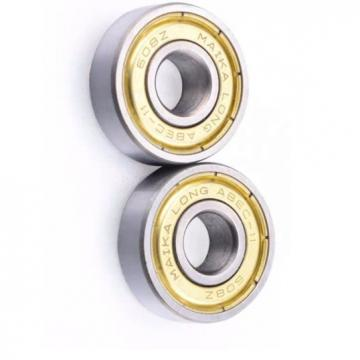 Long Life Low Noise Auto bearing 32922 tapered roller bearing 32922 taper roller bearings