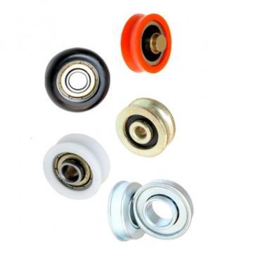 NACHI 6304 Ball Bearing 6300, 6301, 6302, 6303, 6305, 6306, 6307, 6308, 6309, 6310 2nes, Zz, C3