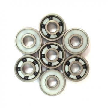 VKBA3525 Roller bearing Double Row Taper Roller Bearing for Megane, Logan, Largus, Lifan (25x52x37)