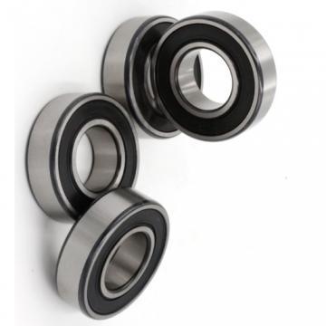 Spherical roller bearing NU324ECM/C3 VL0241