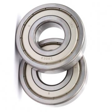 NU322 VL0241 NUP322 EC NU322 EM NJ 322 E 92322E 92322 110x240x50 mm Cylindrical roller bearing NU 322 NUP 322 NJ 322