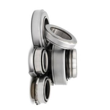 Grooved bearing LV201-27 20*57*22mm v groove bearing