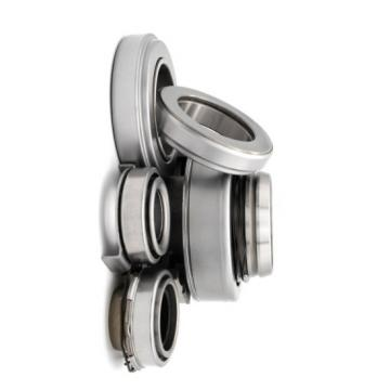 Insulated bearing NU315ECP/VL0241Insulated bearing NU315ECP/VL0241 INSOCOAT cylindrical roller bearings