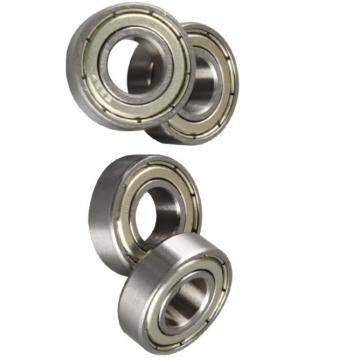 Bearing 32*72*24.5mm Metric taper roller bearing 32207 in stock shipped within 24 hours