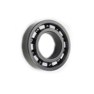 Export Regular Model and Non-standard Taper Roller Bearing GCr15 Bearing JLM506849 JLM506810