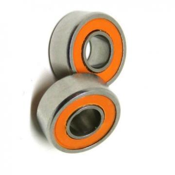 Economical Custom Design Gcr15 Chrome Steel Ball Transmission Bearings