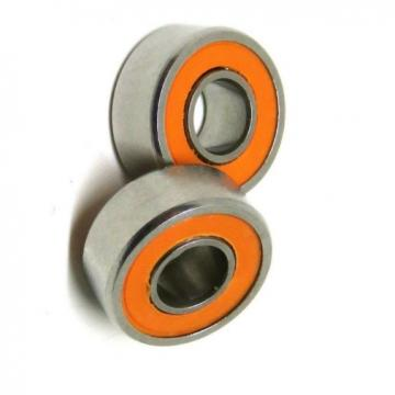 high precision auto bearing B17-123 size 17x52x21mm ball bearing