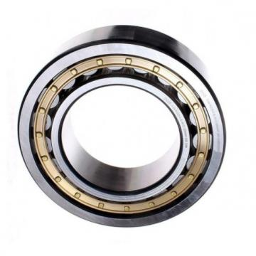 anti-corrosion stainless steel ball bearings S6204 2RS