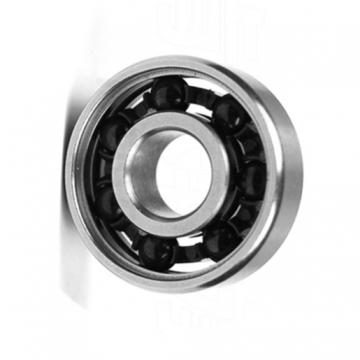 High quality Japan Deep Groove ball bearing 6306