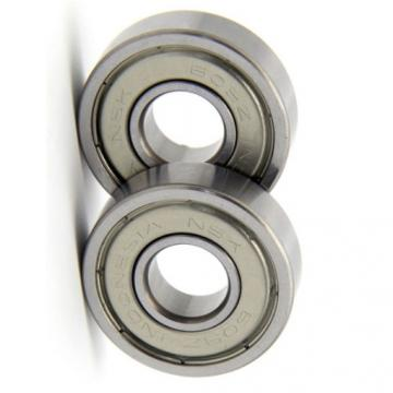 Bearing Steel Stainless Steel Miniature Deep Groove Ball Bearing 681 681X 681X-Zz 682 682X 682X-Zz 618/3 683zz 618/4 628/4zz 684zz 618/5 618/5-22 628/5-Zz 685zz