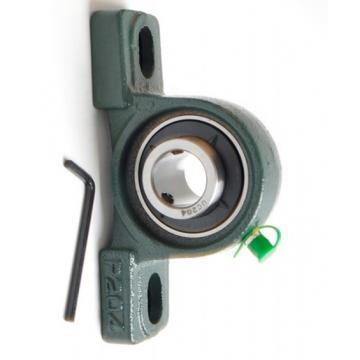 Double Row Inch Tapered Roller Bearings 32017 Wheel Bearings Distribuitor