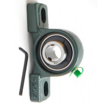 Koyo 594/593 Auto Bearing Taper Roller Bearing