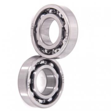 Timken Auto Bearing Wheel Bearing 683/672 Roller Bearing