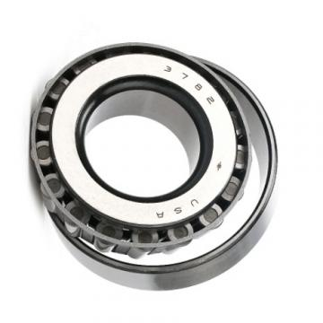Reliable Price 92.075X168.275X41.275mm Tapered Roller Bearing 681/672