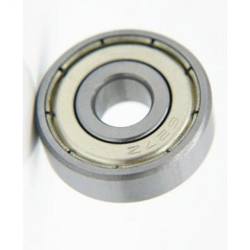 NTN Pillow Block Bearing Ucp208 D1 Bearing House