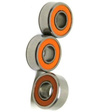 SKF FAG NSK NTN 6000/6200/6300 Machinery/Agriculture/Auto/Motorcycle Deep Grove Ball Bearing