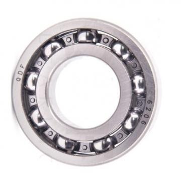 6010 Tbp63 Motorcycle Wheel Parts Gear Box Bearing Used on Racing Motorcycle