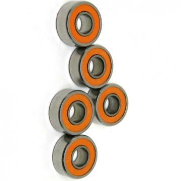 Ball Bearing with SKF/NSK/NTN/IKO/Timken/NACHI/Koyo Brand of 6001 6002 6003 6004 6201 6202 6203 6204 Zz 2RS C3